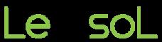 lexsol-tri-criblage-traitement-stabilisation-sol-01